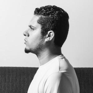 Nilcélio Rodrigues's picture