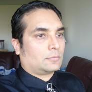 Nieraj Singh's picture