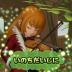 haoyayoi's avatar