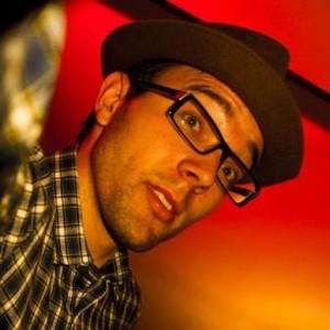 Profile picture for Jiri Spac