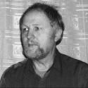 avatar for Владимир Семенов