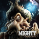 mighty13