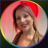 Mª del Pilar Ramiro Moreno