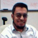 Elsayed Hemayed