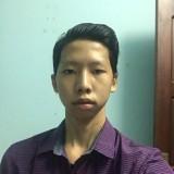 Nam Phạm