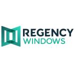 Regency Aluminium Windows & Doors