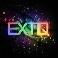 ExtiQ