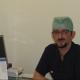 Mustafa K Calik MD