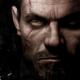 Mandalorien's avatar
