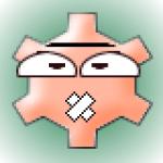 Bitstarz 23, bitstarz casino code