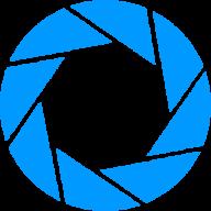 magglass1