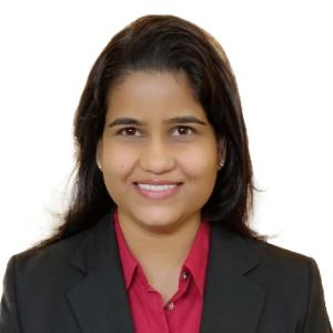 Bhoomika Sharma
