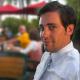 Jason Raveling's avatar