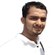 Profile picture of Muhad Paduppu