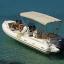 Dubrovnik island boat tours