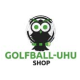 Profile picture of golfball-uhu