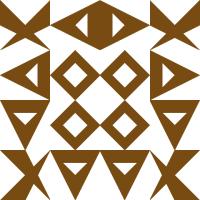 gravatar for xcalle91