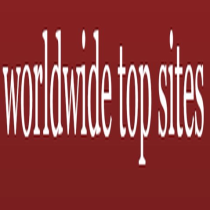 worldwidetopsite's picture