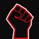 Rigby90's avatar