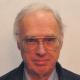 Bob Doyle
