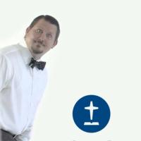 pastormorton
