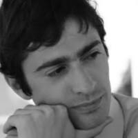Maxim Kushner