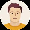 Сергей avatar