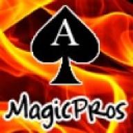 MagicPros