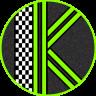 Kevin Karas