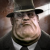 Mac Yourselfathome's avatar