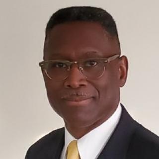 Dr. Jack Sullivan, Jr.
