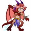 Vynellin's avatar