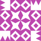 gravatar for leonid.rusin