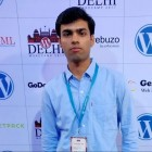 Photo of Shubham Mishra