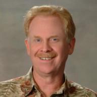John Halderman