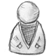 Dennis Riehle's avatar