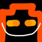 View drewc21's Profile