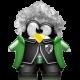 steadfasterX's avatar