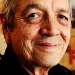 Roberto Velazquez