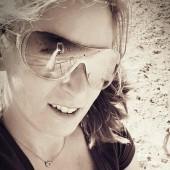 Danielle McLeod