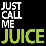 justca11mejuice