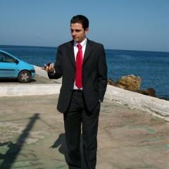Sergio avatar image