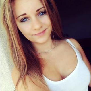 Kristen M. Boeding