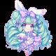 Luysita's avatar