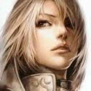 Avatar of ZaralinOfElune