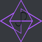 View TheLoneCraftsmen's Profile