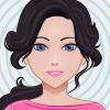 celineanderson avatar