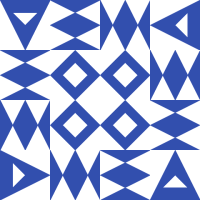 gravatar for beckyrjb6