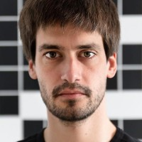 Daniel Bosen