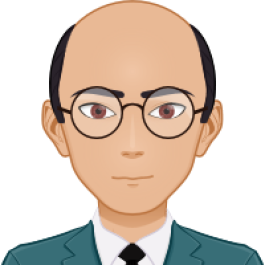 avatar for Joji Numata